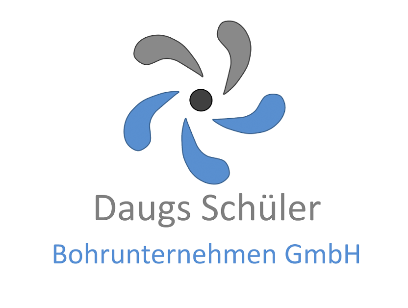 logo-daugs-schueler.png