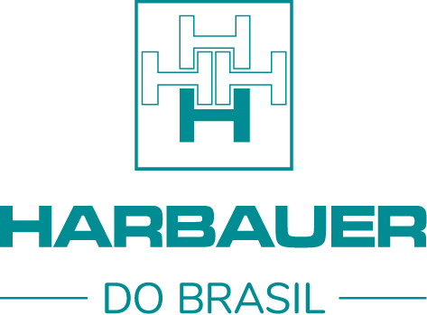 Click here to visit the website of Harbauer do Brasil – Tecnologias Ambientais Ltda.