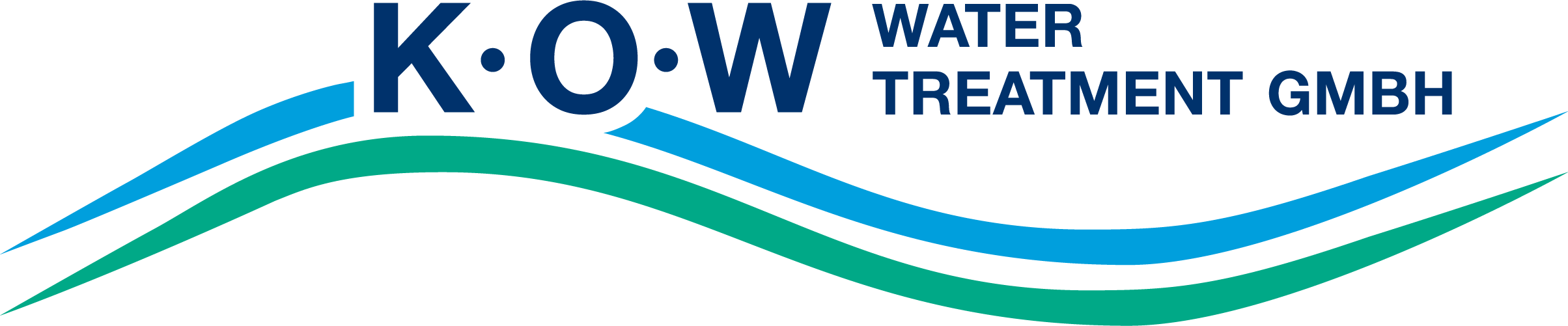 Click here to visit the website of KOW Water Treatment GmbH.